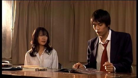 【新作AV】涼谷ハルヒの悶絶【レビュー】涼宮ハヒルの憂鬱